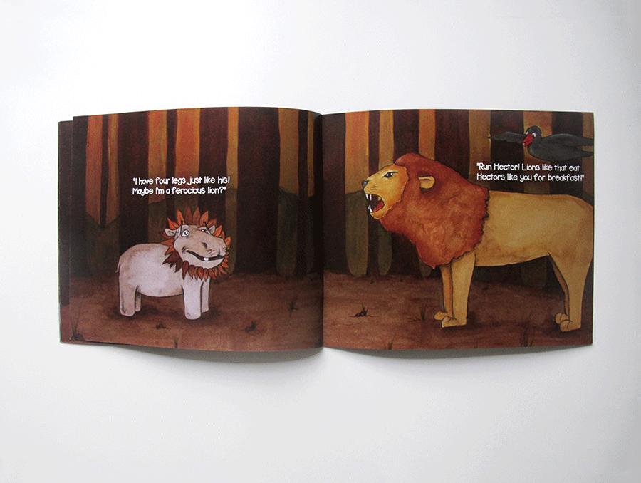 talia-obrien-childrens-book-6.png