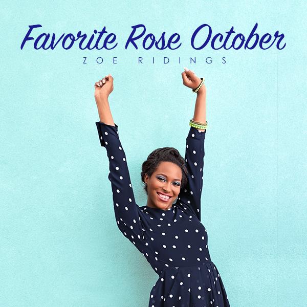 Oct-Fav-Rose-winnner.png