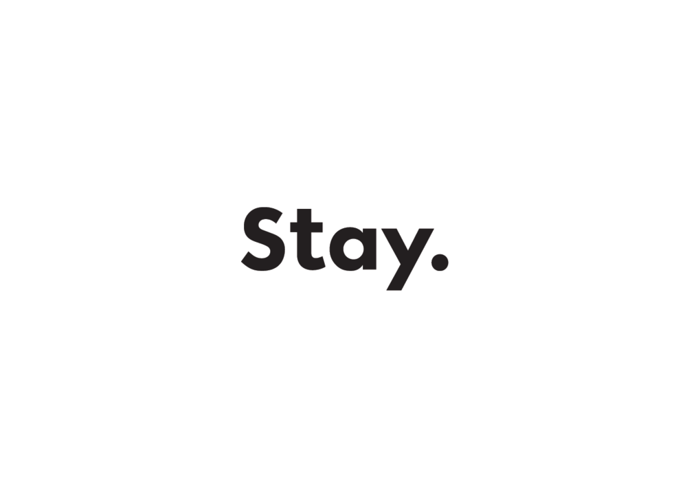 Stay-Logo-black-on-white.png