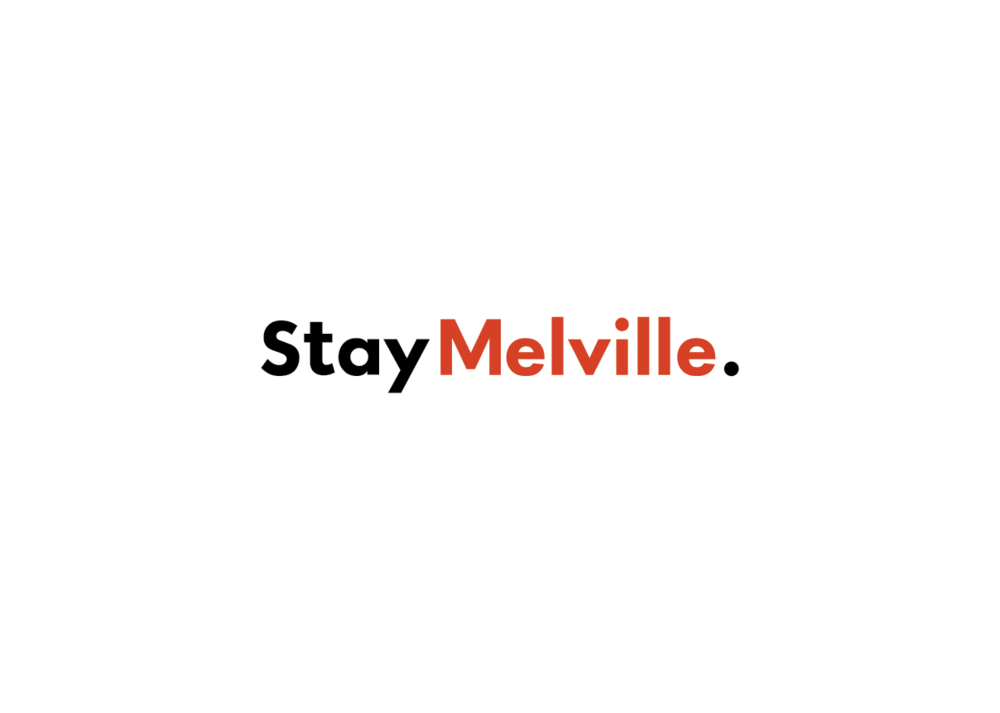 StayMelville-Logo-colour-on-white.png