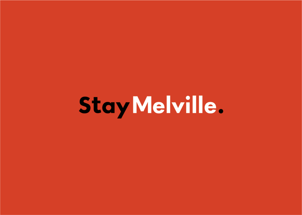 StayMelville-Logo-white-on-red.png