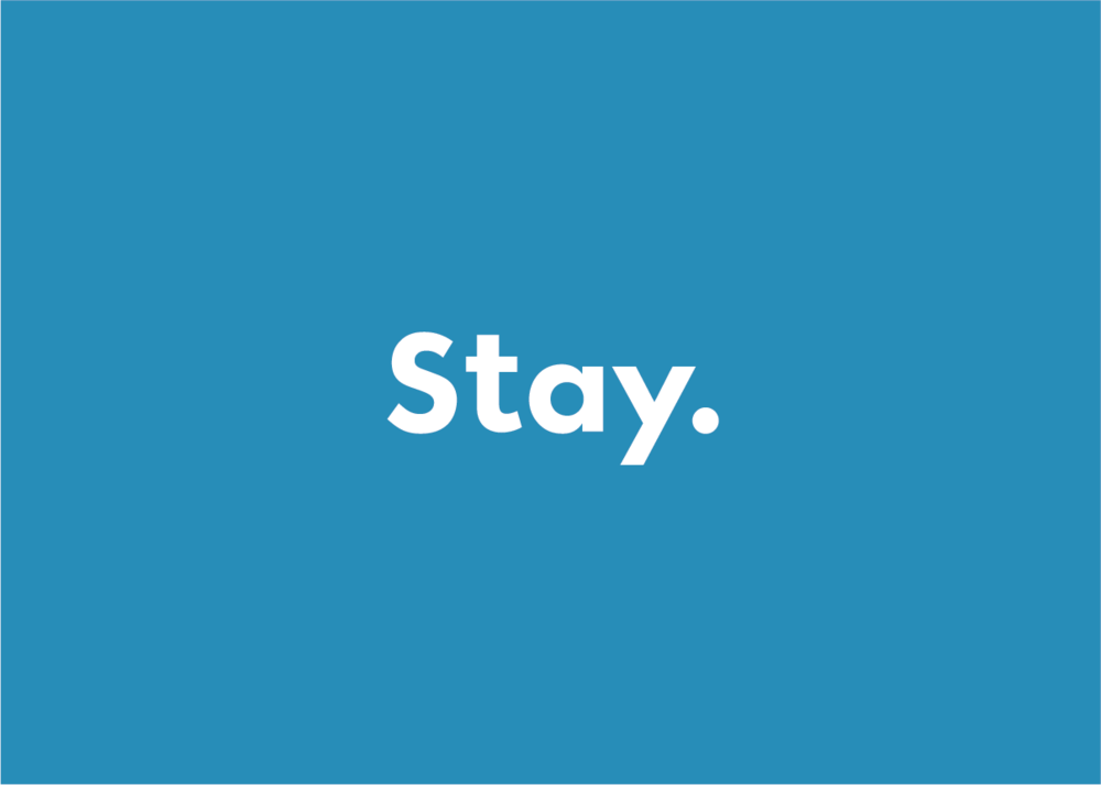Stay-Logo-white-on-blue.png