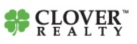 clover3.png