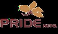 pride5.png