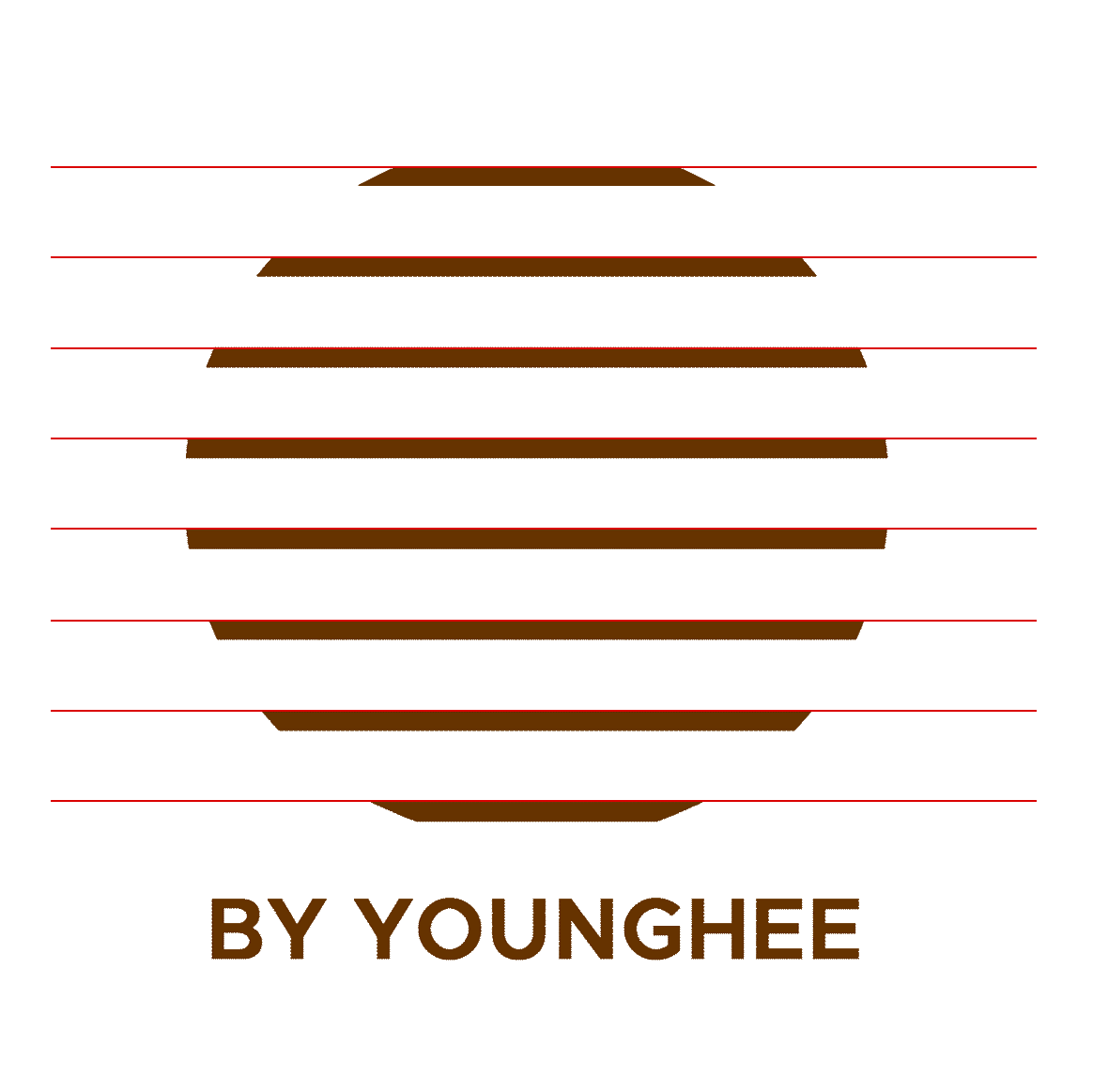 Younghee Salon | Boutique Tribeca Hair Studio