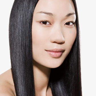 Younghee Salon Essential Blowout Straight