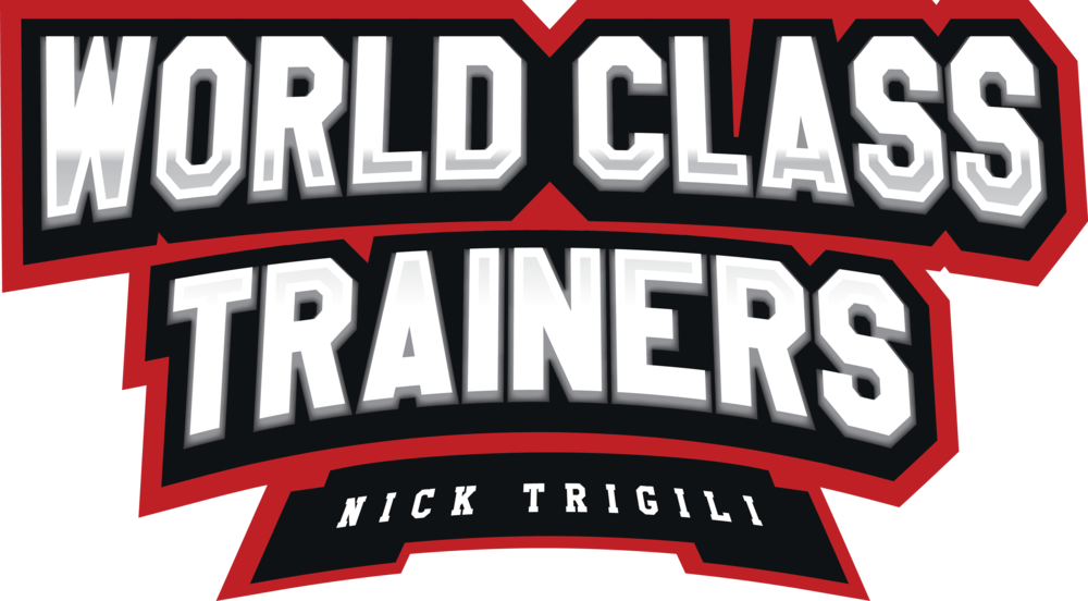 Steroid Esters Part I | World Class Trainers