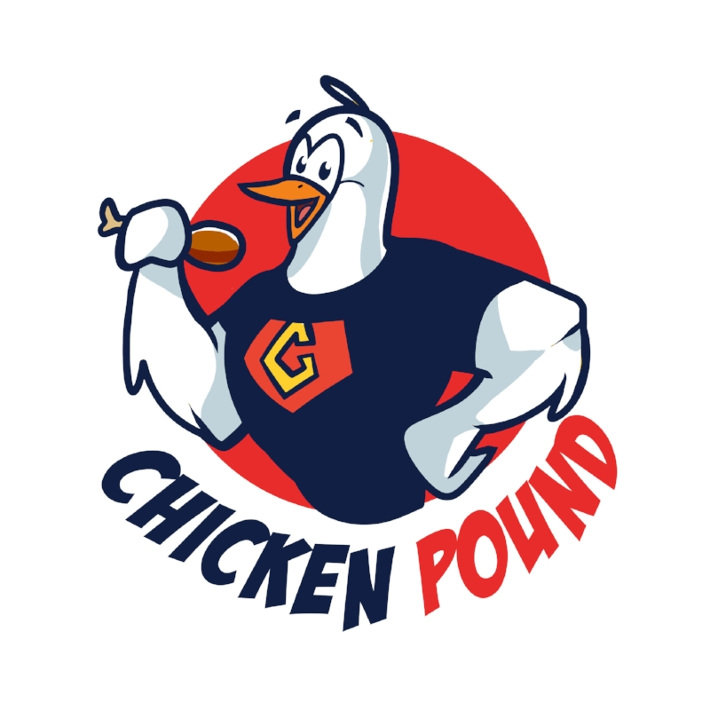 Chicken LB Logo.JPG