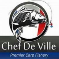 chef logo.jpg