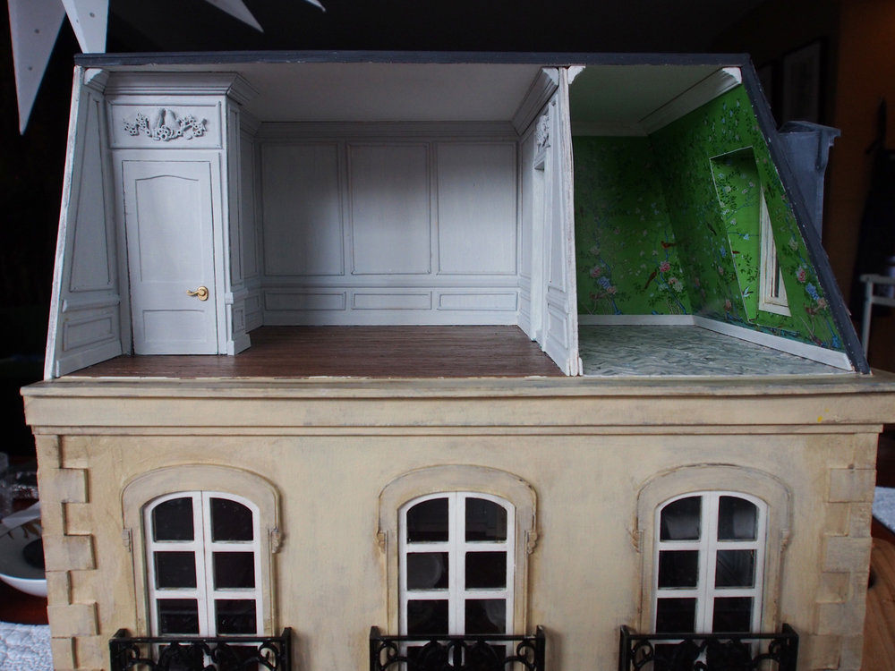 Top-floor-finished.jpg