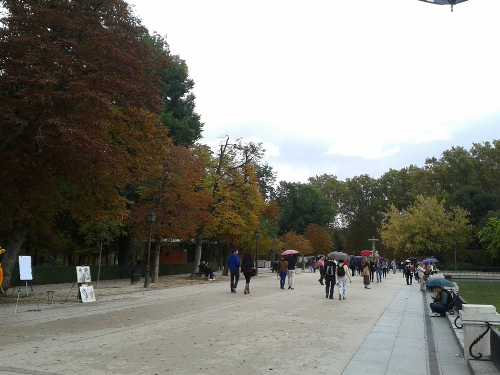 retiro otoño 2.jpg