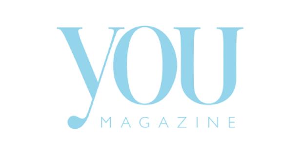 PUBLICATIONS6.png