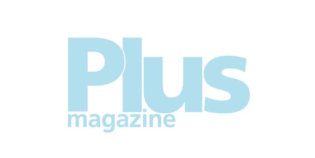 PUBLICATIONS10.png