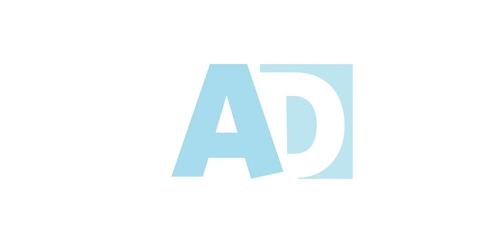 PUBLICATIONS_a12.jpg