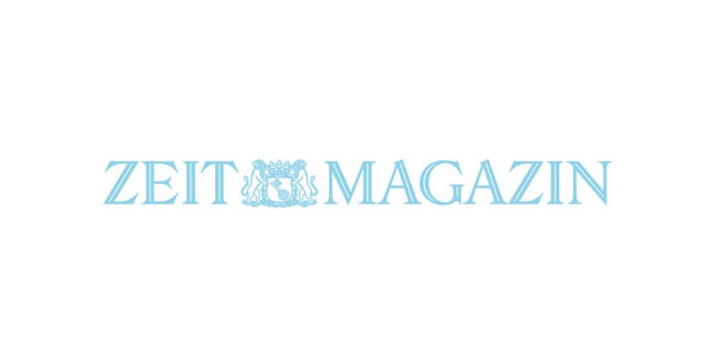 PUBLICATIONS_a15.jpg