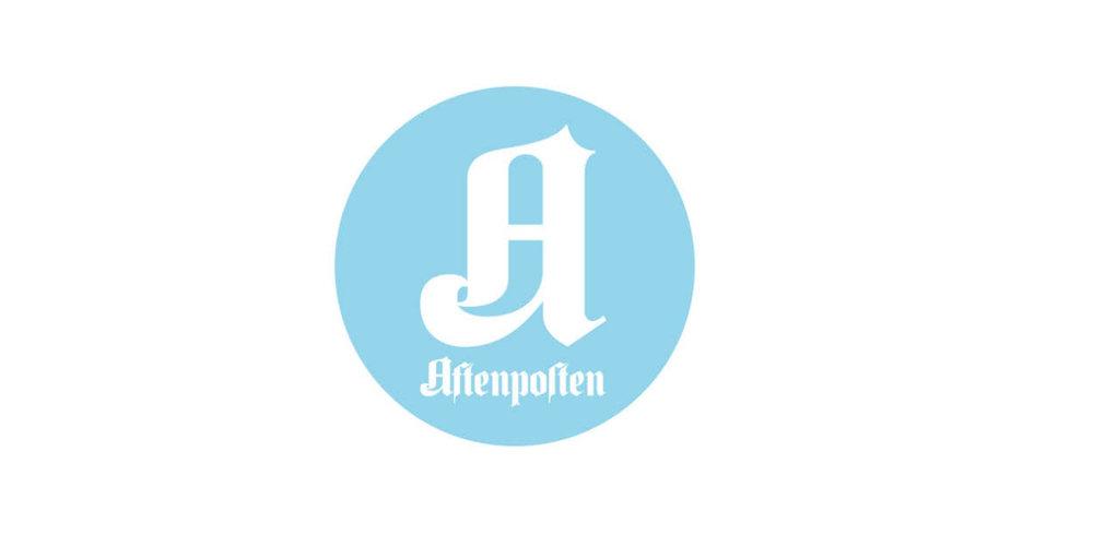 PUBLICATIONS_a23.jpg
