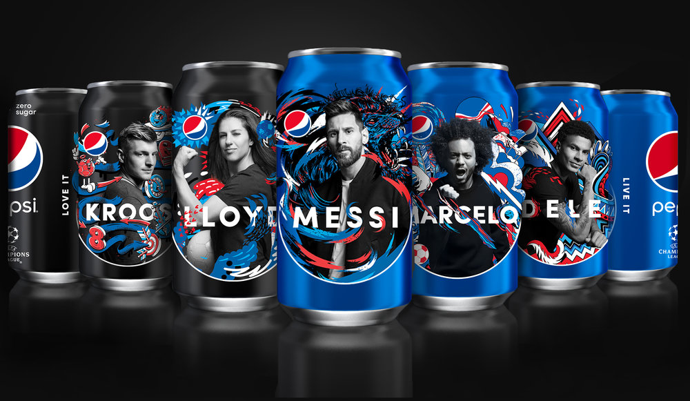 2018 Pepsi Roster_TM CANS.JPG