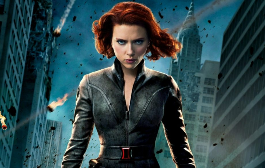Black-Widow-Avengers-920x584.jpg