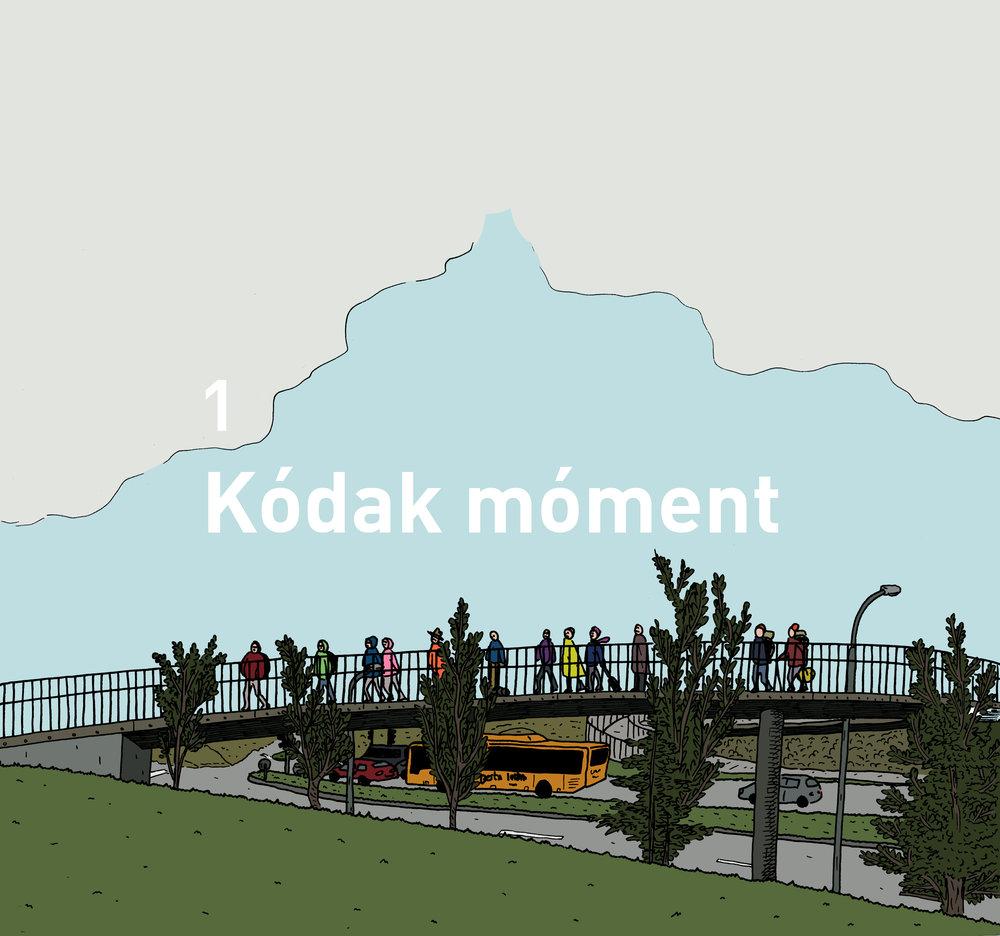 Kodak-forsida.jpg