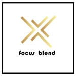 Infused with Cedar Wood this essential oil blend fosters low anxiety living