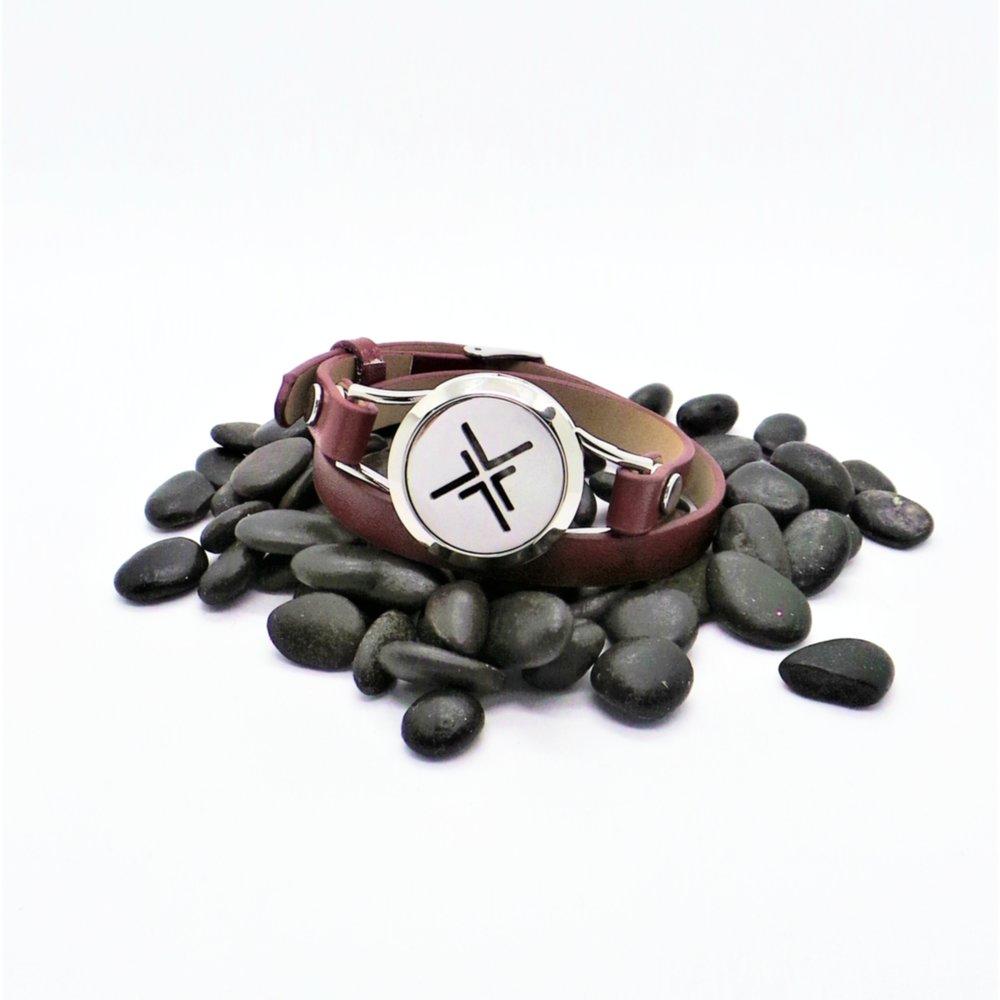 Aromatherapy Wristbands