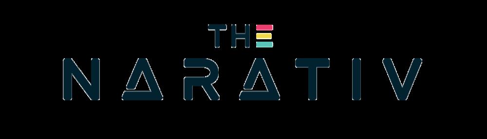 the Narativ Logo.png