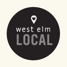 west-elm-local-logo.jpg