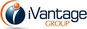 The iVantage Group