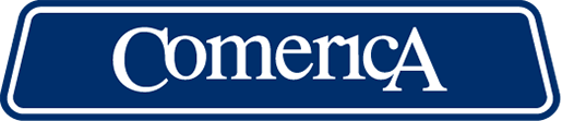 comerica-logo.png