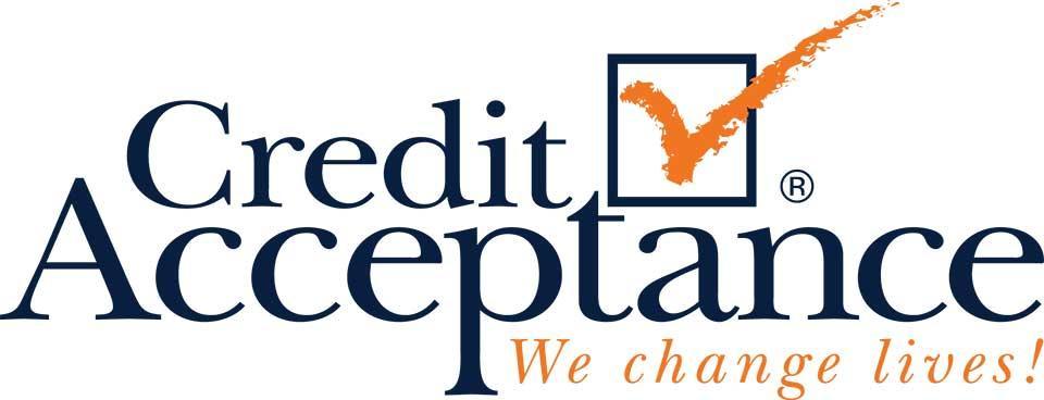 credit-acceptance.jpg