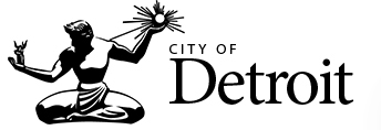City-of-Detroit.jpg