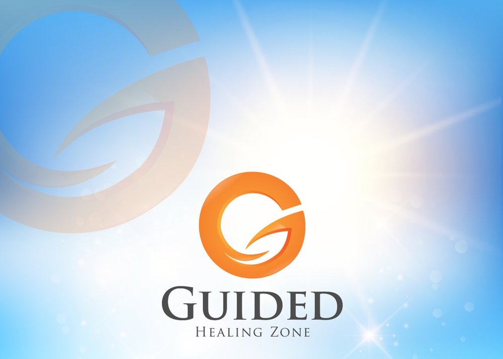 guided healing zone youtube.jpg