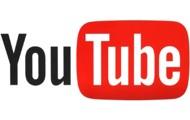 youtube channel.jpg