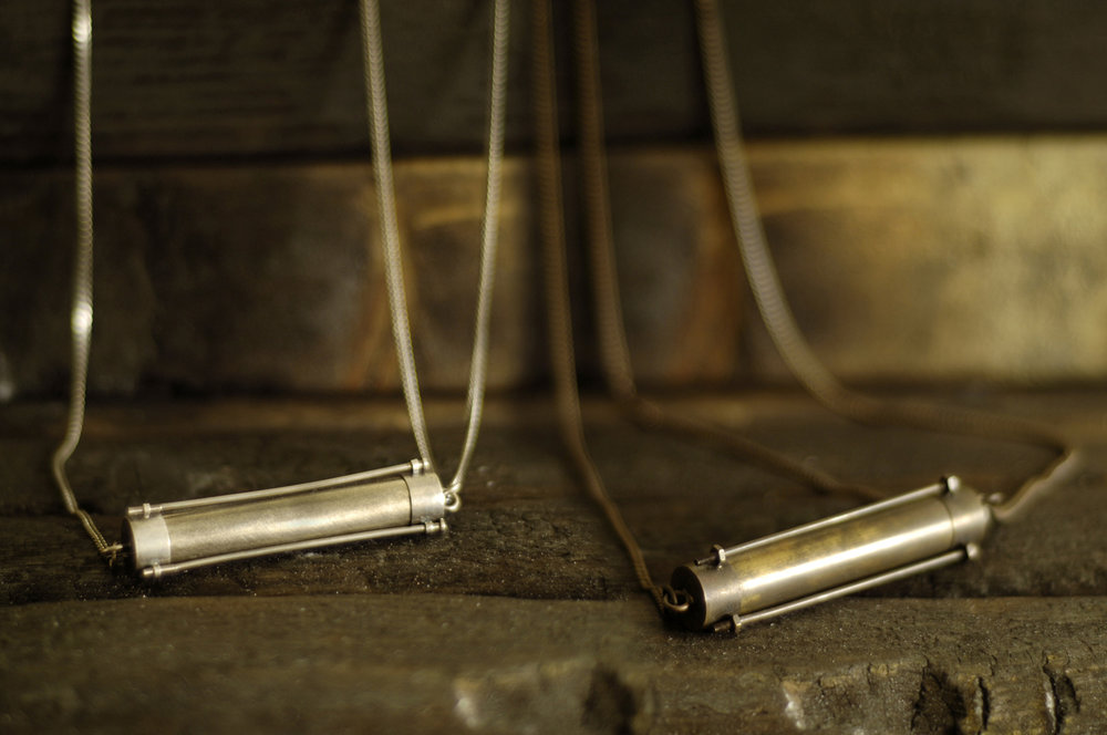 MYRDALSSANDUR-necklace.jpg