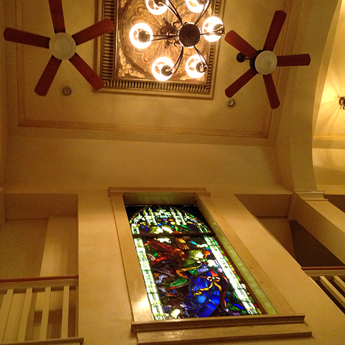 atrium-stained-glass-ceiling-fans.png