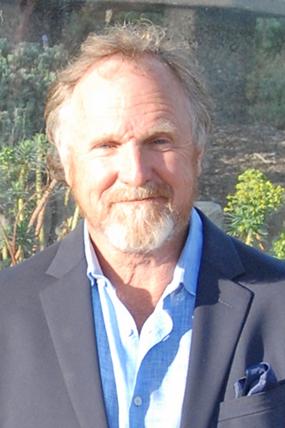 Roy Alexander Malcolm