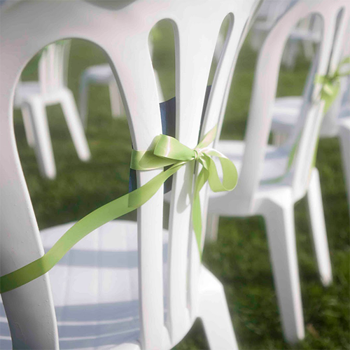 sq-wedding-chairs.png