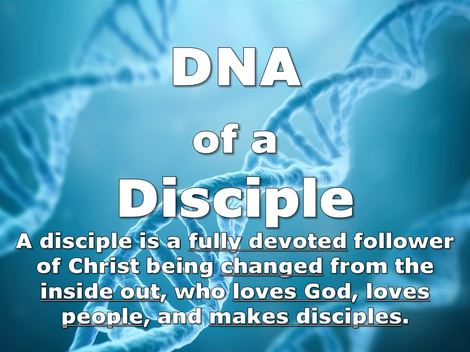DNA of a Disciple.jpg