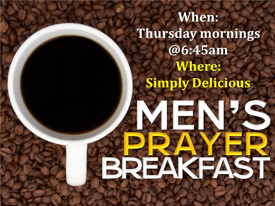 Men's Prayer Breakfast.jpg