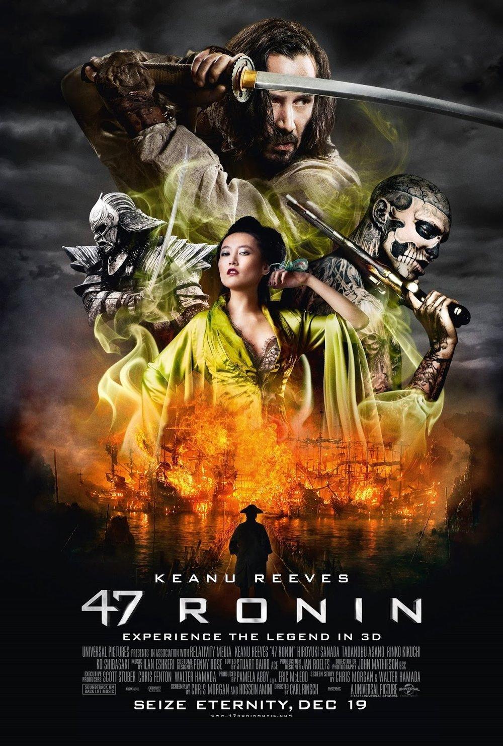 47 Ronin.JPG