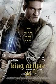 King Arthur.jpeg