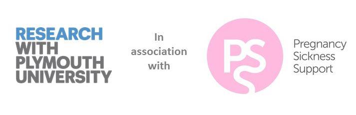 plym-pss-logo.jpg
