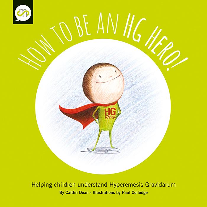 HG Hero Book Cover-1.jpg