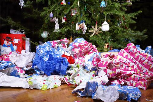 Christmas-mess.jpg