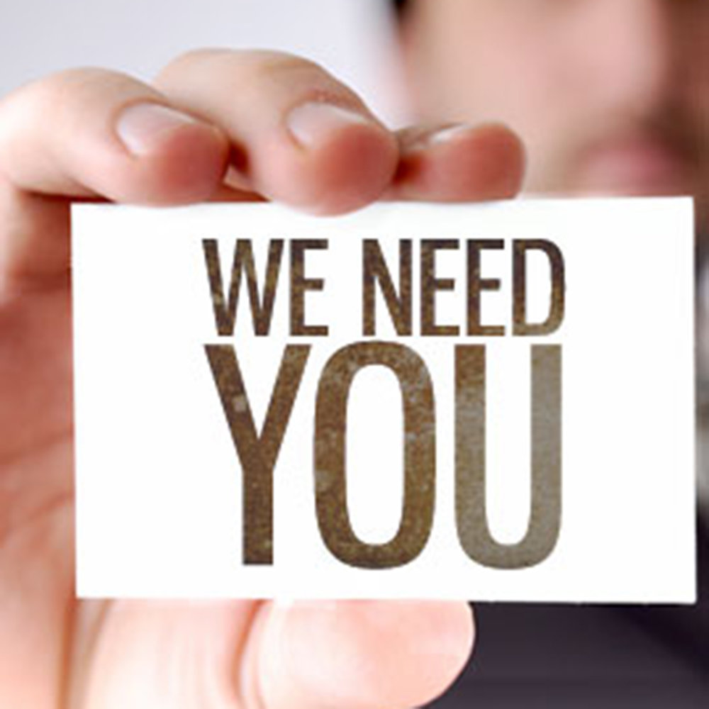 we-need-you.jpg