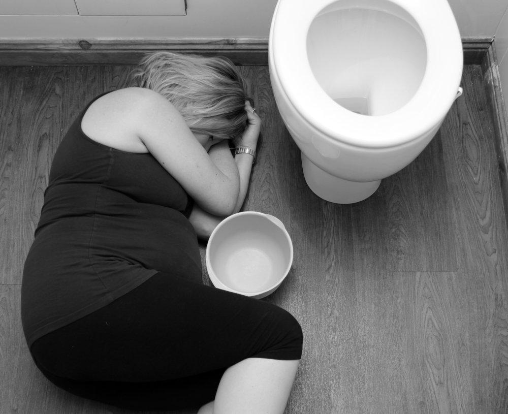 bathroom-floor-BW.jpg