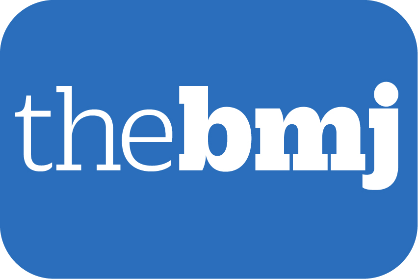 Management of severe pregnancy sickness and hyperemesis gravidarum - Clinical Update BMJ 2018; 363 doi: https://doi.org/10.1136/bmj.k5000 (Published 30 November 2018)Cite this as: BMJ 2018;363:k5000