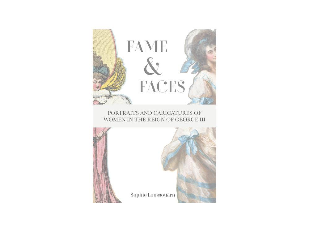 Fame & Faces