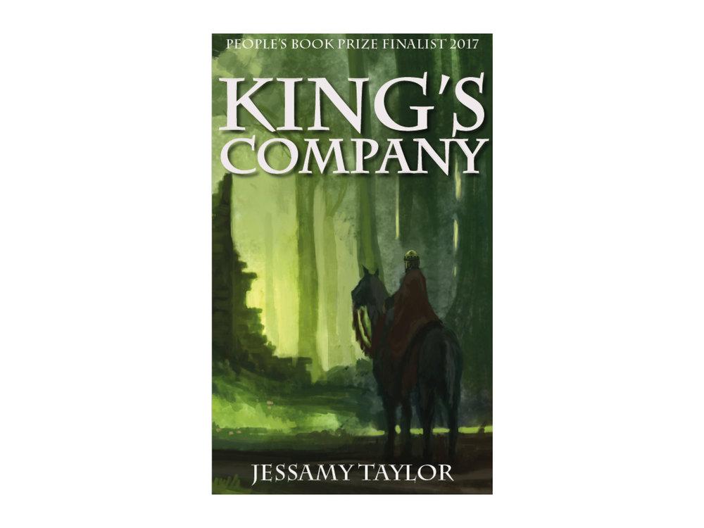 King's Company