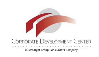 Corporate Development Center